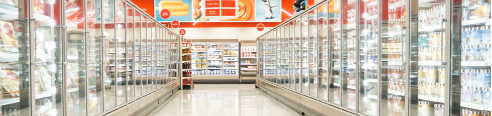 Grocery Franchises Can Improve Performance with Innosys Power Surge Protection