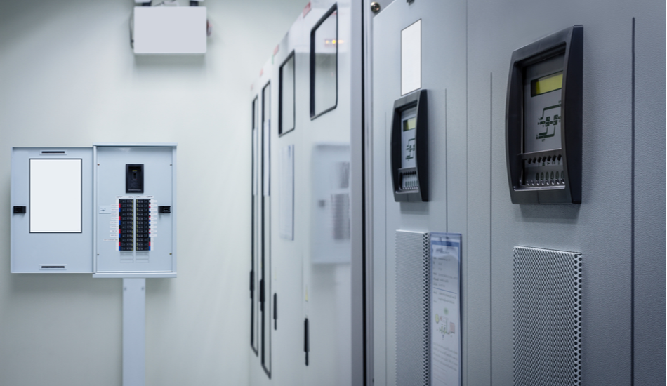 Surge Protection Warranties: What Do They Actually Cover?